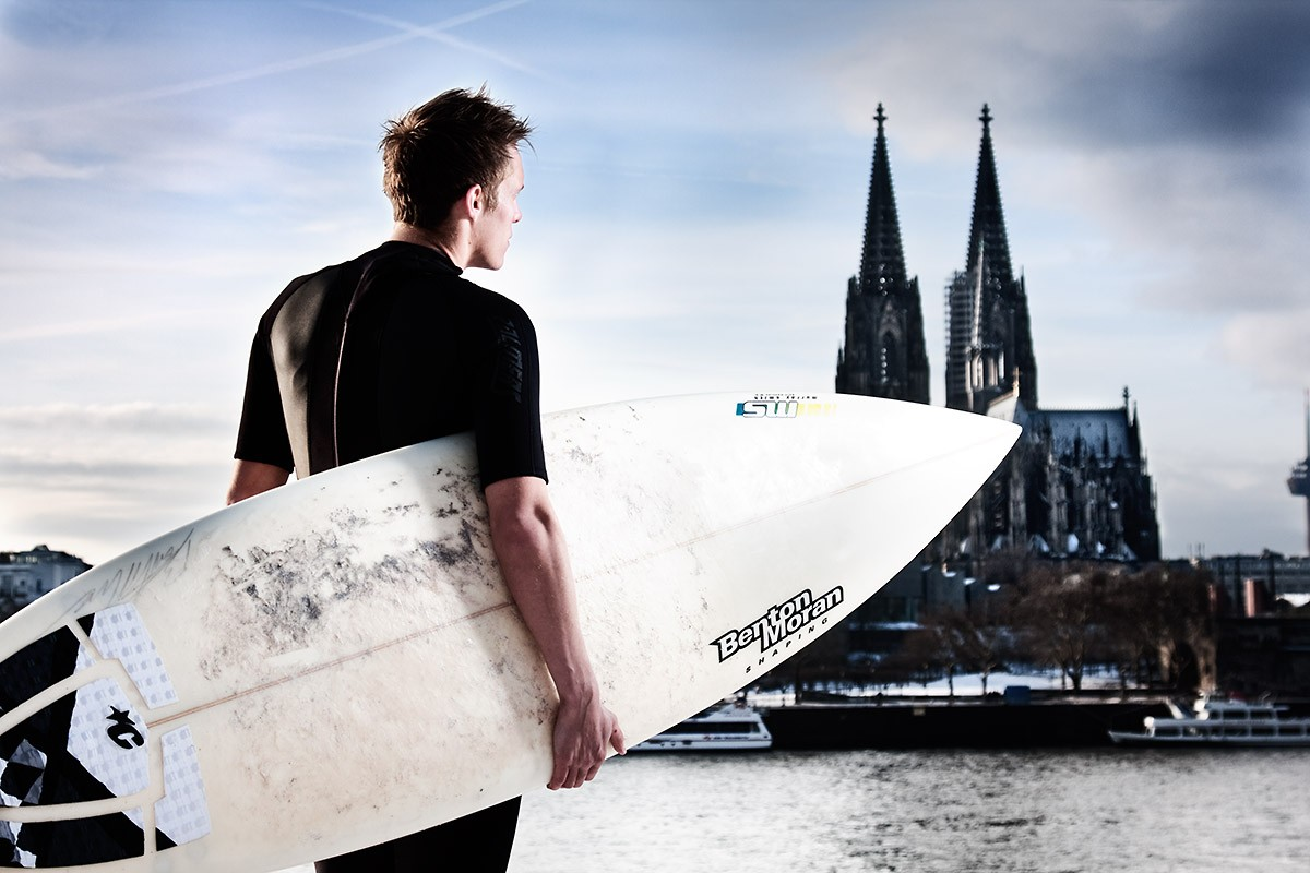 Sportfoto-Koeln-playeverywhere-09