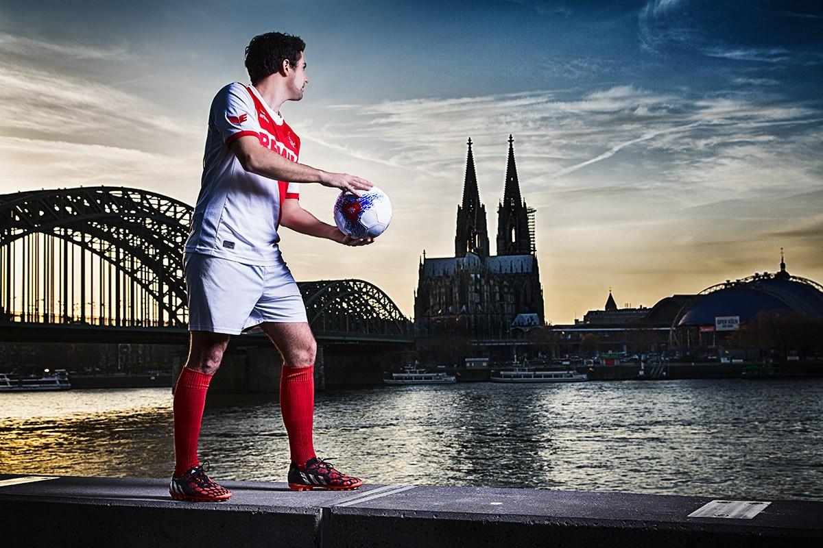 Sportfoto-Koeln-playeverywhere-20